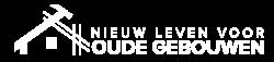 cropped-Logo-nieuwlevenvooroudegebouwen.nl_.png